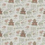 Trend 04488 Dusty Rose Fabric by The Yard