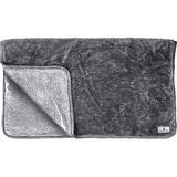 Pet Parents Premium Waterproof Pawtect Blanket Dog & Cat Blanket, Slate, Large