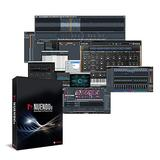 Steinberg Nuendo 8 for Educators and Educational Institutions (boxed)