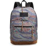 Right Pack Ls 15-inch Laptop Backpack - White - Jansport Backpacks
