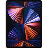 """Apple 12.9"""" iPad Pro M1 Chip Mid 2021, 512GB, Wi-Fi Only, Space Gray MHNK3LL/A"""