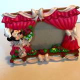 Disney Other   Disney Minnie Mouse Photo Frame   Color: Pink   Size: Os