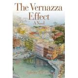 The Vernazza Effect