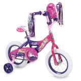 Disney Princess Bike by Huffy Medium