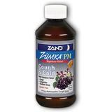 Organic Eucalyptus Leaf Tea, 18 Tea Bags, Buddha Teas