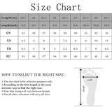 2021 New Women's Sports Sandals, Flat Thick Bottom Fish Mouth Sandals, Peep Toe Platforms Wedges Shoes