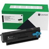 Lexmark B341H00 High-Yield Return Program Toner Cartridge B341H00