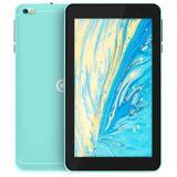 "Core Innovations 7"" CRTB7001 16GB Tablet (Teal) CRTB7001TL"
