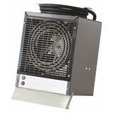 DIMPLEX EMC4240G Portable Electric Jobsite & Garage Heater, 4800W, 240V AC, 1