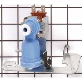 GE WR57X10086 Refrigerator Water Inlet Valve