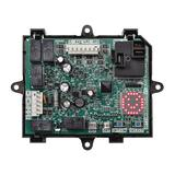 WHITE-RODGERS 47D01U-843 Defrost Control Board,Replacement