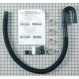 WHIRLPOOL 40922 Washer Drain Hose Extension Kit