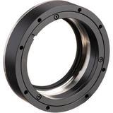 DZOFilm EF-Mount Tool Kit for Pictor Zoom & Vespid Lenses DZO-ACC1MEF