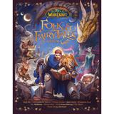 World of Warcraft: Folk & Fairy Tales Azeroth