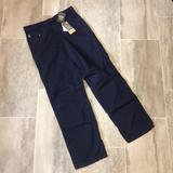 Carhartt Pants | Mens Carhartt Canvas Fr Pants. | Color: Blue | Size: Various