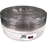 Weston 4-Tray Dehydrator, Model 75-0601-W