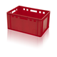 Transportbehälter für fleisch e3