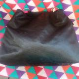 Gucci Bags | Gucci Large Black Leather Horsebit Tote | Color: Black | Size: Os