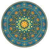 Round Rug Area Rug Round Entryway Rug Outdoor Carpet Waterproof Desk Rug Circular Rug Round Carpet Clearance Rugs Circle Area Rug Kitchen Table Rug Kitchen Rugs Desk Rug for Chair