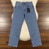 Levi's Jeans | Levi'S Stay Loose 90'S Style Denim Jean | Color: Blue | Size: 32