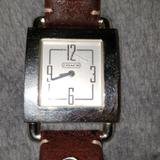 Coach Jewelry | Coach Watch, Swiss Made, Needs Battery | Color: Silver | Size: Adjustable