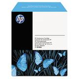 HP Q2437A Maintenance Kit, 200V Fuser