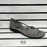 Michael Kors Shoes | Michael Kors Anne Klein Sport Fashion Shoes | Color: Black/Gray | Size: 8.5