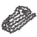 56 Drive Links Universal Chainsaw Chain Home 16 Inch 3/8 Low Consumption Chain Saw Chain Chain Saw Semi Chisel