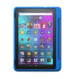 Amazon Introducing Fire HD 10 Kids Pro Tablet - 32 GB with 10.1-in. Display, Blue