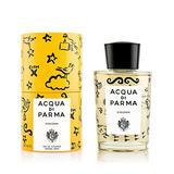 ACQUA DI PARMA by Acqua di Parma, COLONIA EAU DE COLOGNE SPRAY 6 OZ (ARTIST EDITION)