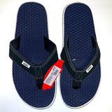 Vans Shoes | La Costa Lite Sandals Vans Blue | Color: Blue/White | Size: Various