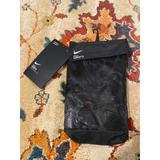 Nike Accessories | Nike Gk Vapor Grip 3 Soccer Goalie Gloves Size 5 | Color: Black | Size: Os