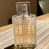 Burberry Other | Burberry Women Perfume | Color: Tan | Size: Os