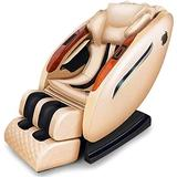 High-end massage chair, full body massage, relieve Massage Chair Family Massage Chair Home Multifunctional Space Cabin Electric Massage Chair Bluetooth Music Relax Body Computer Chair Professional Mas