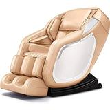High-end massage chair, full body massage, relieve Massage Chair Electric Massage Chair Fully Automatic Home Full Body Zero Gravity Multi-Function Cabin Massage Chairs Sofa Office Chair Professional M