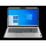 "Lenovo IdeaPad 5 (15"") Touchscreen Laptop - Intel Core i5 Processor (2.40 GHz) - 512GB SSD - 8GB RAM"