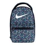 Nike Insulated Lunch Bag, Oxford
