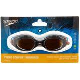 Speedo Hydro Comfort Mirrored Goggles