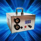 TANGIST 5000W Battery Spot Welder Kit Welding Tools Portable Adjustable Spot Welding Machine 0.2MM Nickel strip For DIY 18650 Battery