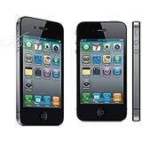 Original MobilePhone for iPhone 4/4s 16gb Unlocked Phone (Black-4S)