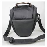 Camera Case Camera Bag Camera Case for DSLR SLR Camera Bags