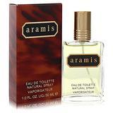 Cologne for Men Aramis Cologne / Eau De Toilette Spray By Aramis 1 oz Cologne / Eau De Toilette Spray (Strong practicability)