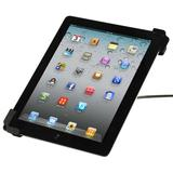 """Universal Tablet Security Mount Fits 10"""" to 11-1/4"""" Devices"""
