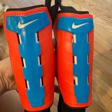 Nike Other   Nike Boys Youth Soccer Shinguards   Color: Black   Size: Medium