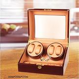 CCAN Watches Automatic Watch Winder Box Wooden Storage Case Watches Automatic Watch Winder Watch Rotator Watch Display Box Case Interesting Life