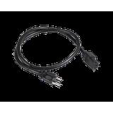 Lenovo 1.5m, 10A/100-250V, C13 to IEC 320-C14 Rack Power Cable