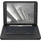 "ZAGG Keyboard Rugged Book for 10.2"" Apple iPad (Black) 103104613"