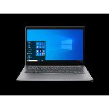 Lenovo ThinkPad T14s Gen 2 Intel Laptop - 11th Generation Intel Core i5 1135G7 Processor with Evo - 512GB SSD - 16GB RAM - Windows 10 Pro