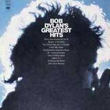 Columbia Other | Bob Dylan Greatest Hits Mint Cd [Folk Poet] | Color: Red | Size: Os