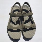 Columbia Shoes   Columbia Sunlight Vent Women Sandals   Color: Green/Tan   Size: 7